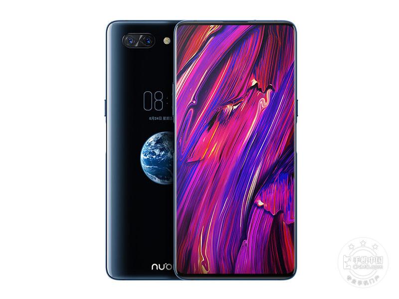 努比亚X(64GB)