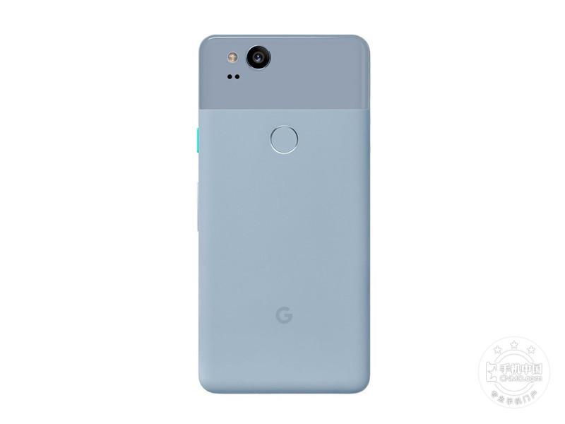 谷歌Pixel 2