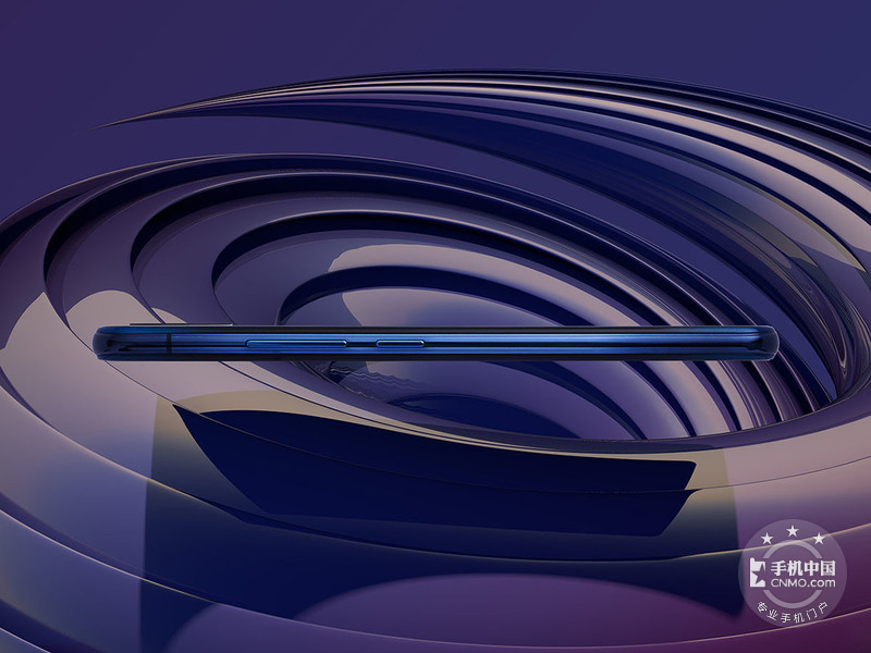 vivo NEX双屏版(128GB)