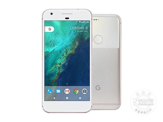 谷歌Pixel XL