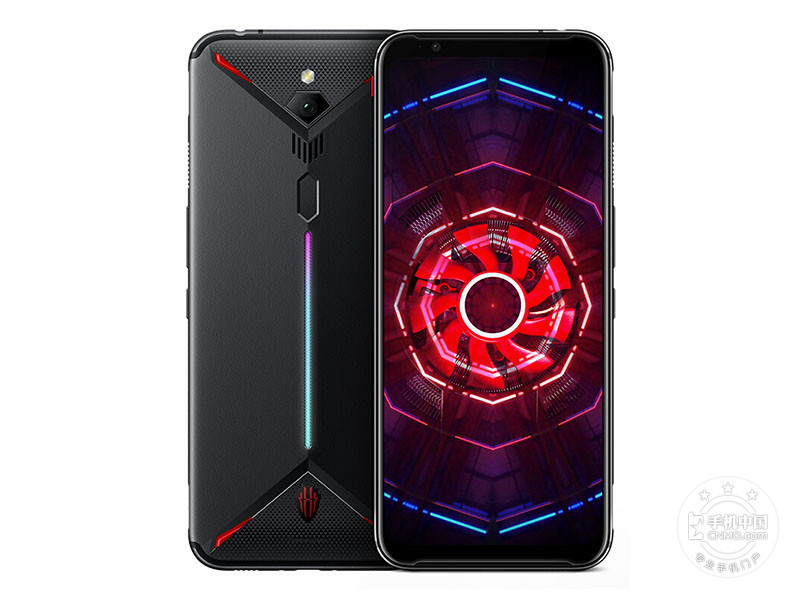 努比亚红魔3电竞手机(6+64GB)