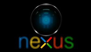 【谷歌Nexus 7第二代】CC的认证文件显示,该机会搭载高通APQ 8064处理器,紧接着蓝牙技术联盟的资料又表明它会搭载骁龙600的CPU。昨日,看似矛盾的说法终于有了明确的解释