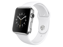 ƻ��Apple Watch