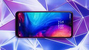 【红米855手机】4月24日凌晨,卢伟冰发微博称,自己被小米公关经理徐洁?#21697;?#27454;了,这似乎也从侧面证实了当时卢伟冰手中拿的是红米骁龙855手机。根据之前的爆料,红米的骁龙855新机采用升降式设计,进而保证正面屏幕的完整性。