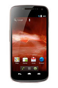 谷歌Nexus Prime(Galaxy Nexus)
