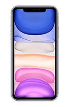 苹果iPhone11(128GB)