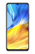 荣耀X10 Max(6+64GB)