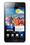 三星I9100(Galaxy SII)32GB