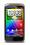 HTC 灵感XE(Z715e)