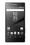 ����Xperia Z5(�����)