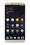 乐视超级手机Max Pro