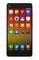 小米手机4(移动4G/16GB)