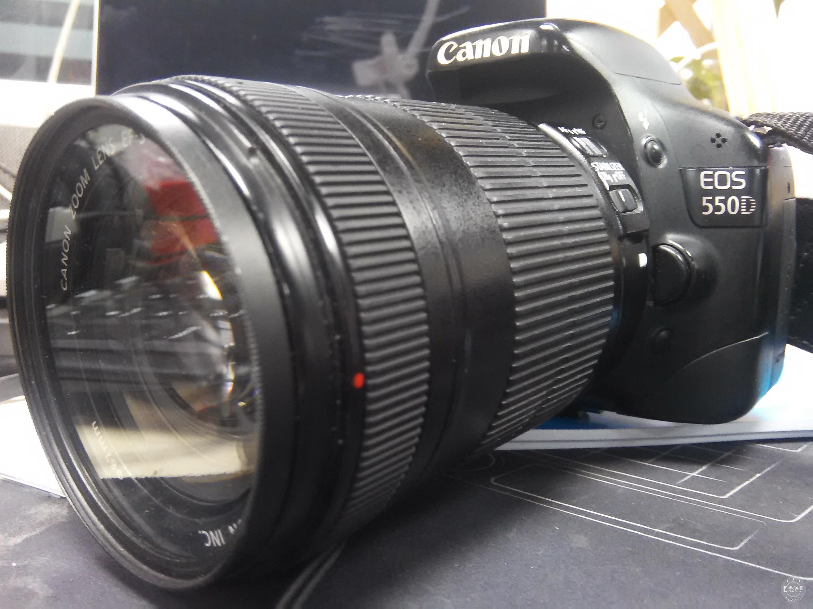 联想S810t手机拍照出来的影像图第2张