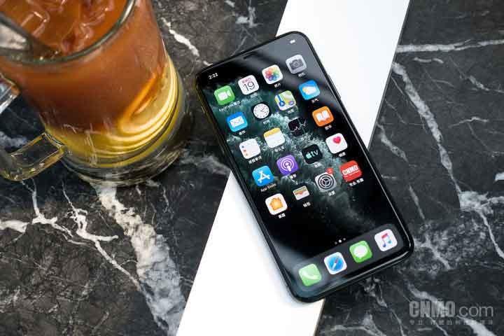 苹果iPhone11ProMax(64GB)手机拍照出来的影像图第7张