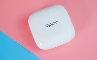 安卓用戶買降噪耳機的首選?OPPO W51降噪耳機體驗
